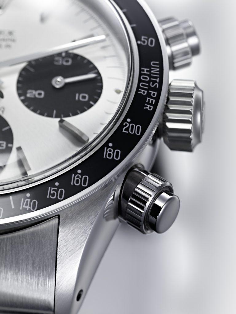 Daytona_1965_Detail