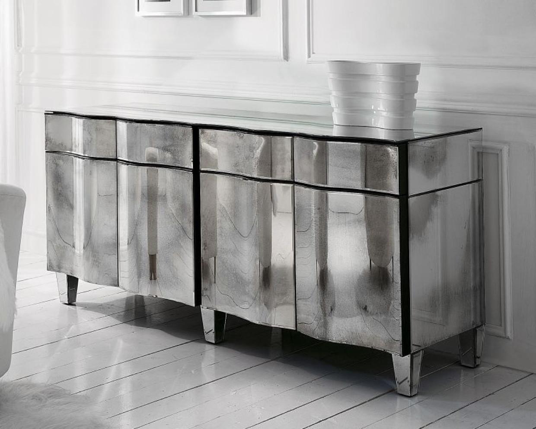 unikatoo. Black Bedroom Furniture Sets. Home Design Ideas